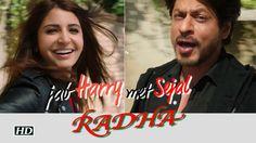 "SRK- Anushka's Punjabi- Gujju Tadka | 'RADHA' Song -""Jab Harry Met Sejal"" , http://bostondesiconnection.com/video/srk-_anushkas_punjabi-_gujju_tadka__radha_song_-jab_harry_met_sejal/,  #AkshayKumar #AliaBhatt #baaghi2 #gujaratconnection #jabharrymetsejaltrailers #KaranJohar #KatrinaKaif #MubarakanTrailer #PakistaniactressMahiraKhan #radhasongjabharrymetsejal #Raeesmovie #RanbirKapoor #SalmanKhan #srk-anushka'spunjabi-gujjutadka #Tubelight #Virat-Anushka"