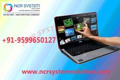 #NCR #laptop service center has made a #good fame in the hearts of all the #clients because of forever providing #quality #services. We forever hire expert and qualified technicians so that they can easily provide all the quality #services to you.