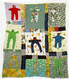 African American quilting traditions African Quilts, African Textiles, Gees Bend Quilts, Cross Quilt, Colorful Quilts, Antique Quilts, African American Art, Baby Quilts, Fiber Art