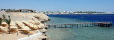 Xperience sea breeze resort, sharm