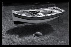 Flying Boat Plaka Leonidion Greece Ελληνικά Ελλαδα Copyright 2013 Bernhard Egger :: eu-moto images 4092 bw | par :: ru-moto images | pure passion...