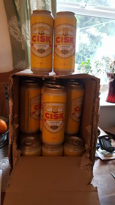 Cisk delivered to your door in England. Lager Beer, Mediterranean Sea, Small Island, Maltese, The Rock, England, Fun, Fin Fun, Maltese Dogs