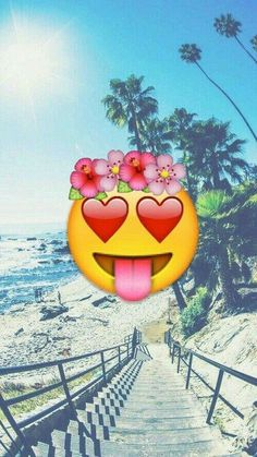 10 best emojis 2 images in 2017 Emoji Wallpaper Iphone, Cute Emoji Wallpaper, More Wallpaper, Cellphone Wallpaper, Disney Wallpaper, Wallpaper Backgrounds, Images Emoji, Emoji Pictures, Smiley Iphone