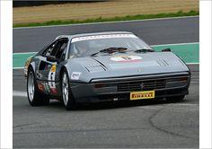Sport Cars, Race Cars, Ferrari 328, Car Competitions, Kent England, Love Car, Fiat, Gloss Matte, Butler