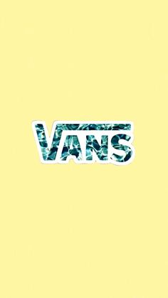 7 best iphone wallpaper vans images in 2019 Iphone Wallpaper Vans, Simple Iphone Wallpaper, Hype Wallpaper, Cute Wallpaper For Phone, Simple Wallpapers, Homescreen Wallpaper, Best Iphone Wallpapers, Fall Wallpaper, Iphone Background Wallpaper