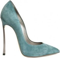 #shoes #cute