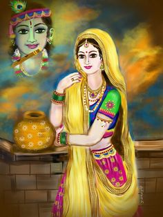 Oh my Krishna, I just want to be with You! 😘😍😊😊💞 My eternal love! Lord Krishna Images, Radha Krishna Pictures, Krishna Photos, Krishna Sudama, Radha Krishna Photo, Krishna Drawing, Krishna Painting, Mantra, Indian