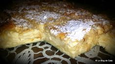 10 recettes roumaines (Cuisine de Roumanie) Romanian Food, Cata, French Toast, Pie, Pudding, Sweets, Cooking, Breakfast, Desserts