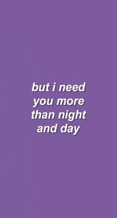 Flirty lines · last young renegade // all time low color quotes, purple quotes, last young Cute Quotes, Sad Quotes, Best Quotes, Inspirational Quotes, Night Quotes, Qoutes, Purple Quotes, Color Quotes, Tumblr Quotes