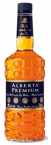 Secret is out - best rye whisky for the dollar ($24 CAD)??? Jim Murray, one of the world's most renowned whisky critics, loves it.