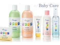 The Annique Baby Care Range is available at Annique Day Spa. http://www.anniquedayspa.co.za/?eb_product_list=baby