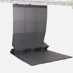 HD Flexible LED Display Superbright Series 2