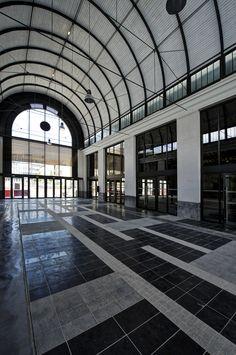 Cinéma Lumières à Armentières