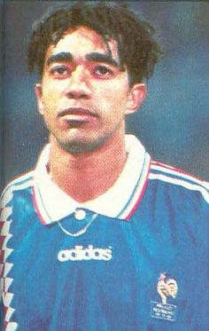 Francia 1996 Zinedine Zidane, Baseball Cards, Sports, France, Hs Sports, Sport