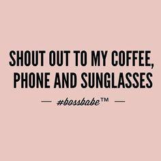 "144 Likes, 2 Comments - #GLITZIEGAL (@amandavaneffrink) on Instagram: ""Happy Monday Glitzies ☕ #thedayafter #ADE #amsterdam #autumninams #firstcoffee #workworkwork…"""