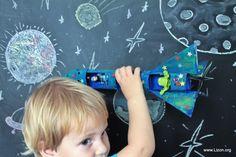 Блог об играх и занятиях с детьми.Мастер Классы.Креатив.Дизайн.DIY