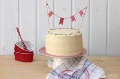 http://www.elrincondebea.com/2012/06/white-chocolate-pinneaple-cake.html