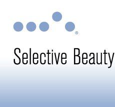 Selective beauty