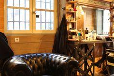 Le Petit Salon Coiffeur Lyon Tarifs Salons, Home Decor, Products, Living Rooms, Interior Design, Home Interior Design, Home Decoration, Decoration Home, Lounges