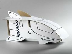 Calafant Spaceship L1 by Calafant, http://www.amazon.com/dp/B00205SJGK/ref=cm_sw_r_pi_dp_S49grb0BZ9H6N