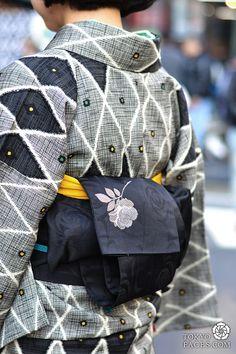 japan textile