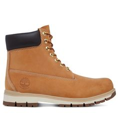 bottes timberland homme 2017