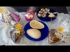 Dicas de Como Calcular os Preços de Venda de Chocolates! Por Solange Silva!