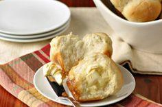 Like Logan's Roadhouse Dinner Rolls | Tasty Kitchen: A Happy Recipe Community!