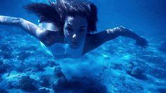 SIREN'S DANCE! Underwater Plants, Beautiful Mermaid, Sirens, Things To Come, Dance, Dancing, Mermaids
