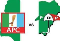 Will PDP's survival awaken APC from slumber?: For two years, the All Progressives Congress (APC) operated without an organised opposition…