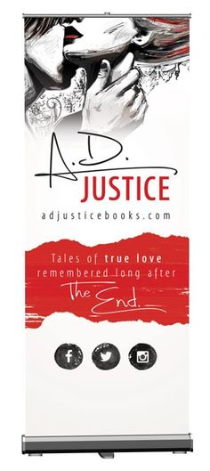 37 Best Ad Justice Books Teasers Images Libros Book Books