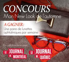 Mon New Look de l'automne Homesense, Problem Solving, New Look, Back To School, Sunglasses Case, Projects To Try, Canada, Money, Lifestyle
