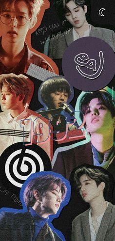 Jae Day6, Day6 Dowoon, K Pop, Park Jae Hyung, Kim Wonpil, Flower Boys, Kpop Aesthetic, Wallpaper Backgrounds, Wallpapers