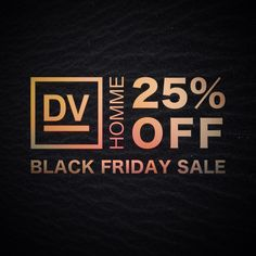 1 day sales are stingy. We're giving you discount for a week! (Nov 21 - Nov 28). Shop now at davidventer.net/homme. Enter coupon code: BLACKFRIDAY during checkout for 25% off! #BlackFriday #CyberMonday #DVHOMME #Menswear #Mens #Fashion #Shopping #Sale #Tshirts #Caps #PrintedApparel #Embroidered #WorldwideShipping #PayPal Embroidered Caps, Nov 21, Tank Top Shirt, T Shirt, Off Black, Fashion Labels, Coupon Codes, Black Friday, Coupons