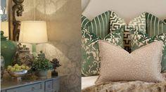 Hertex Inspiration - fabrics available from Beach House Décor Studio - www.beachhouse.co.za