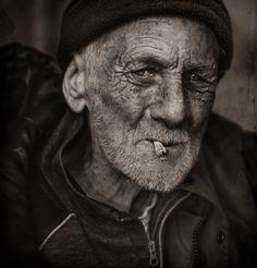 Photo fighter by pieter van der walt on 500px