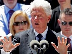 "RACISTS ARE WRONG PERIOD. Unless they are a Democrat.  Then it's just so they can get elected.  Clinton Defends Byrd's KKK Ties: ""He Was Trying To Get Elected"" 
