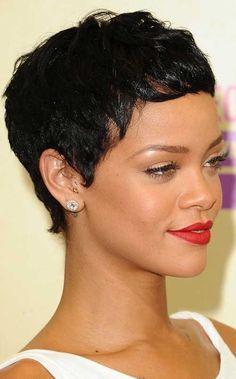 Rihanna-Curly-Hair-Pixie.jpg (500×805)