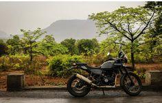 Royal Enfield Himalayan Review – King of Adventure Touring Bikes in India https://blog.gaadikey.com/royal-enfield-himalayan-review-king-adventure-touring-bikes-india/