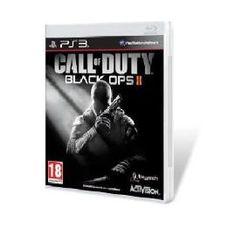 ¿Te gustaría jugar al Call of Duty: Black Ops II para PS3? ¡Pues es nuestra oferta de hoy! ¡Aprovéchala! #PS3 #videojuego #CallOfDuty