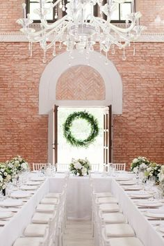 Your Awe inspiring Wedding Ceremony in a resort setting like no other in Venice. Whether your taste is simple or utterly sophisticated, JW Marriott Venic . Italian Wedding Venues, Wedding Wishes, Resort Spa, Wedding Season, Unique Weddings, Event Design, Venice, Wedding Ceremony, Wedding Stuff