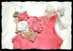 shabby chic clothing boutique