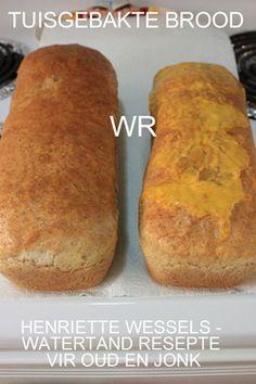Picture Bread Rolls, Naan, Buns, Bread Recipes, Sweet Potato, Banana Bread, Homemade, Baking, Vegetables