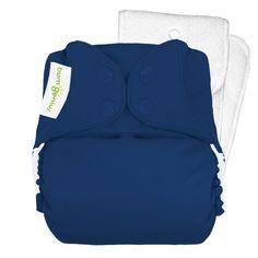 PRE-ORDER bumGenius 4.0 - Stellar - Cloth Diapers - Cotton Babies Cloth Diaper Store #cottonbabies
