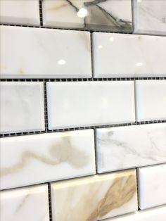Nothing like beveled marble!    #tilestudio925 #fredricksburgtx #cordilleraranch #SATX #houston #circle #instagood #blacktiles #comforttexas  #instaluxury #boernechamber  #chicago #newyorkcity #helotes #cali #boernetexas #boerne #sanantonio #diy #interiordesign #architects #architecture #marble #design #tiles #marbletile #designers #designer  #flooring  #walltiles ☎️830-368-4204 Boerne Texas, Tiles For Sale, Wall Tiles, Cali, Architects, Houston, Kitchens, Marble, Chicago