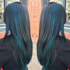 Hair By Miss Kayla - Cosmetologist | Barber | Denver - 303.549.6555