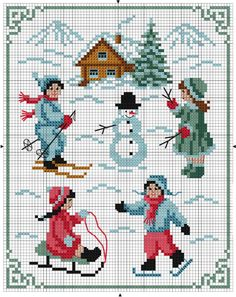 Thrilling Designing Your Own Cross Stitch Embroidery Patterns Ideas. Exhilarating Designing Your Own Cross Stitch Embroidery Patterns Ideas. Cross Stitch Christmas Ornaments, Xmas Cross Stitch, Cross Stitch Cards, Beaded Cross Stitch, Crochet Cross, Cross Stitch Baby, Cross Stitch Samplers, Counted Cross Stitch Patterns, Cross Stitch Designs