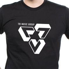 「t-shirt design」的圖片搜尋結果