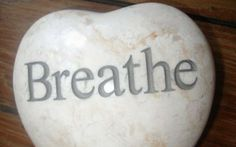 Relaxing Daily Breathing Exercise