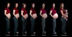 love my pregnancy